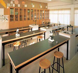 Meda Lab
