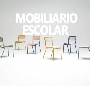 mobiliario escolar3