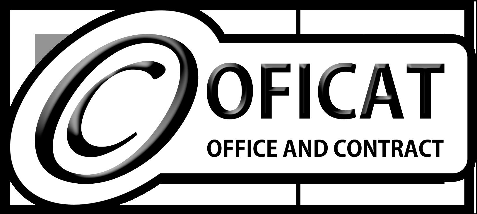 Oficat.com